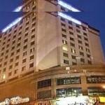 The Summit Hotel Bukit Mertajam