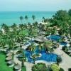Golden Sands Resort by Shangri-La