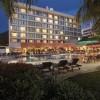 Holiday Inn Penang Hotel