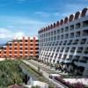 Parkroyal Penang Hotel
