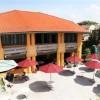 Yeng Keng Hotel Penang